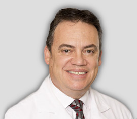 Dr. Andres Perez