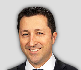 Fermin Lopez. Attorney