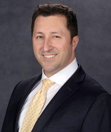 Fermin Lopez Attorney