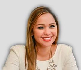 Sindy Walters Financial Advisor