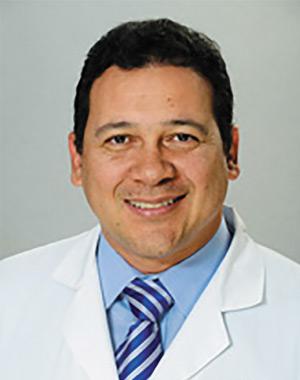 Dr. José Arias