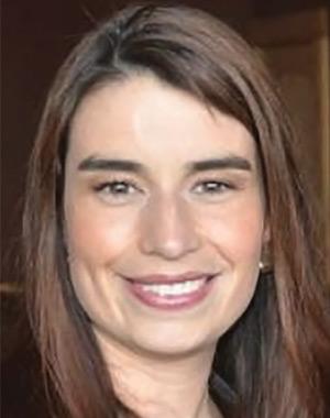 Dra. Lina M. Vargas Abello