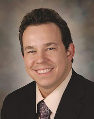 Dr. Luis A. Jaramillo