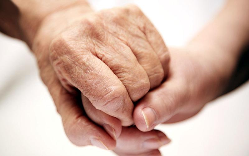 Preguntas más comunes acerca del Parkinson