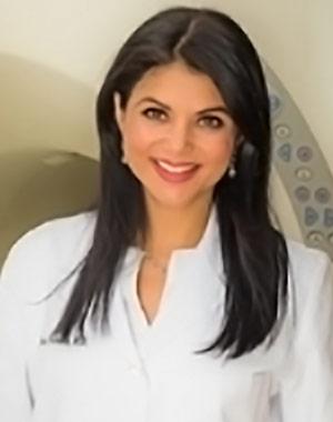 Dra. Diana A. Hussain