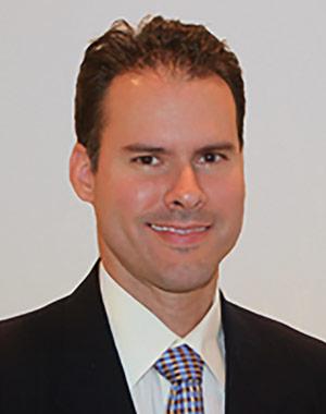 Dr. Enrique G. Umpierre-Schuck