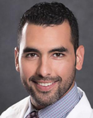 Dr. Faisal M. Fakih Jr.