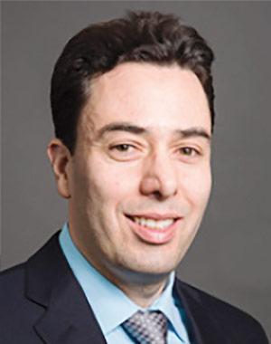 Dr. Federico Hinestrosa