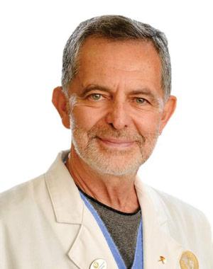 Dr. Gregor Alexander