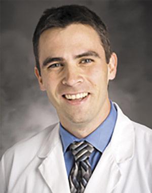 Dr. Javier Miller Jr.