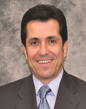 Dr. Jorge Londoño