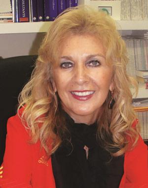 Dra. María L. Miller