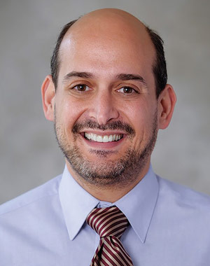 Dr. Mark A. Lagatta