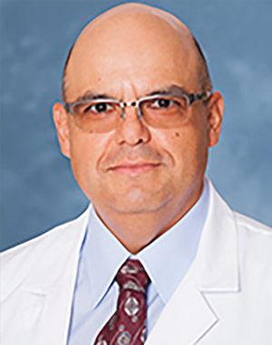 Dr. Rene Cabeza