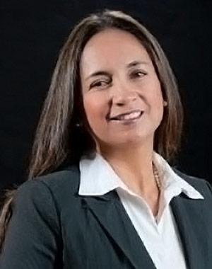 Dra. A. Viviana Santos